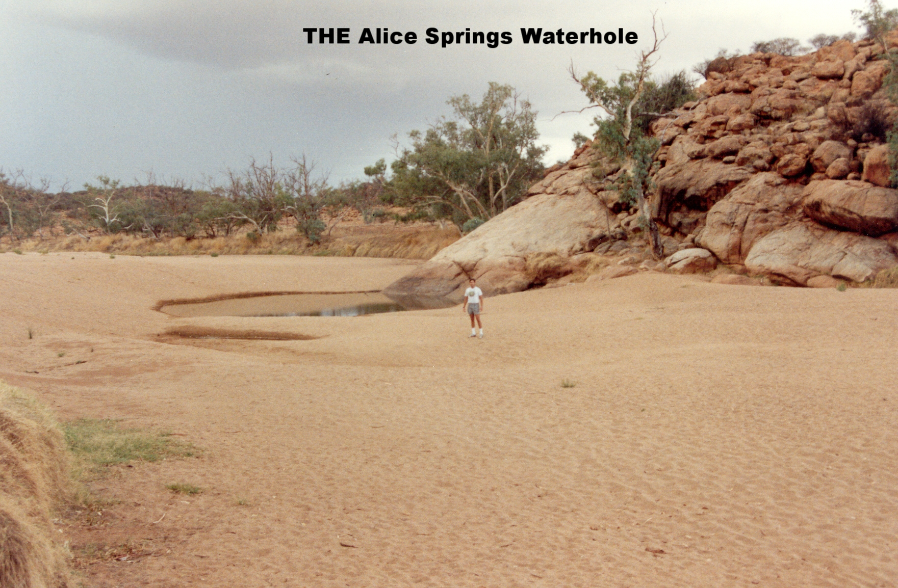 TelegraphStation_AliceSprings.jpg