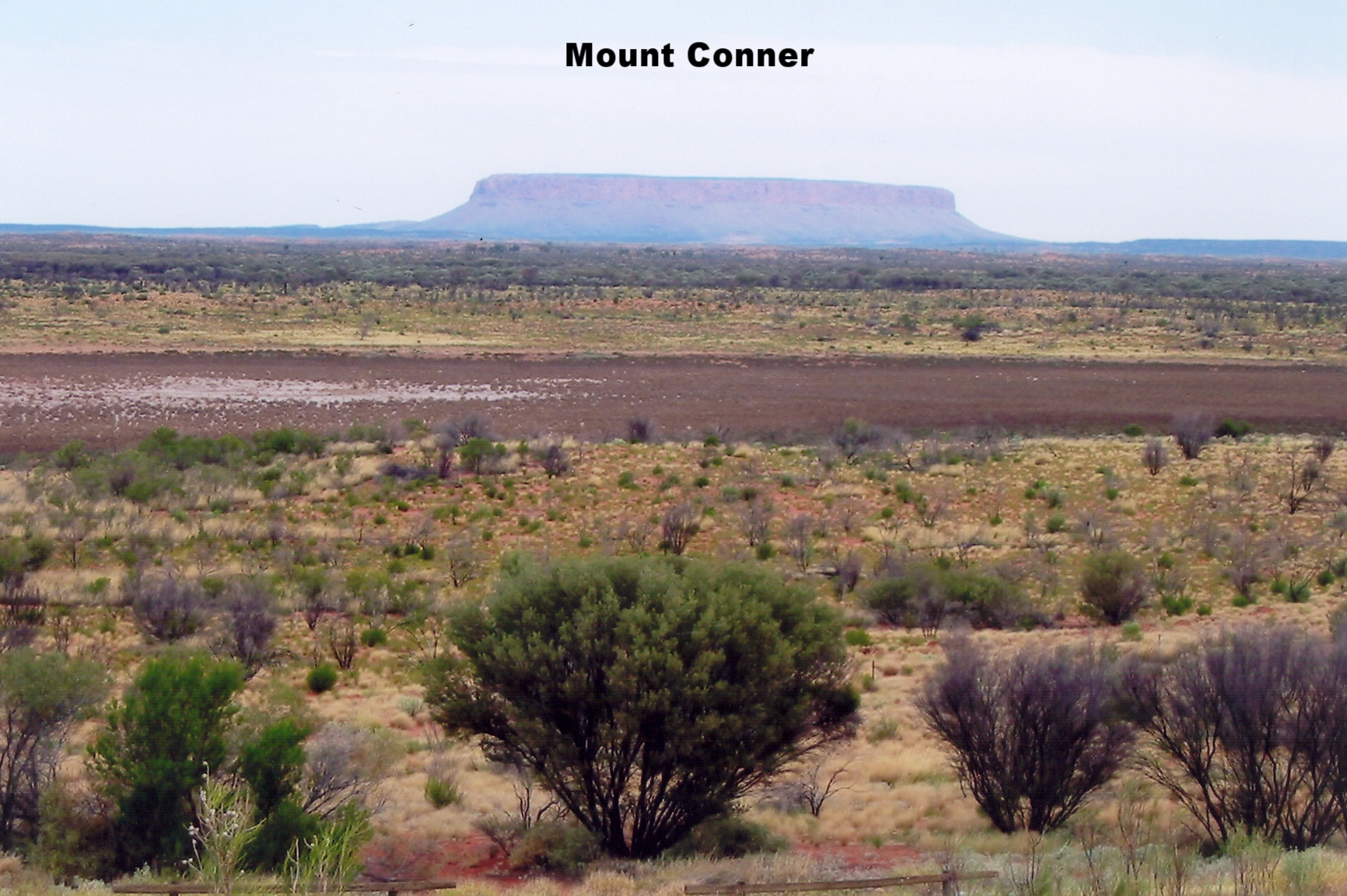 Mt. Connor.jpg