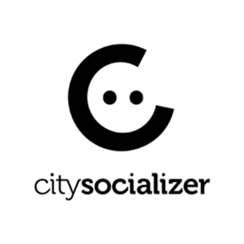 citysocializer.png