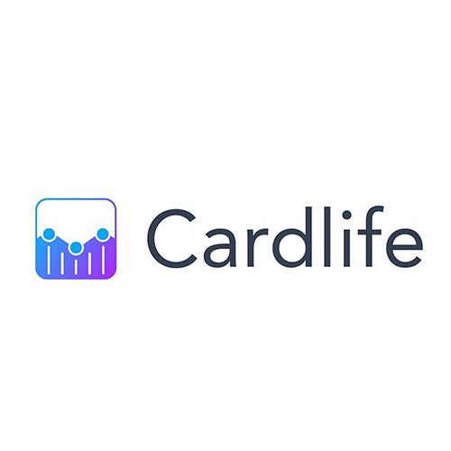 cardlife.png