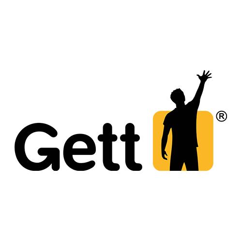 gett.png