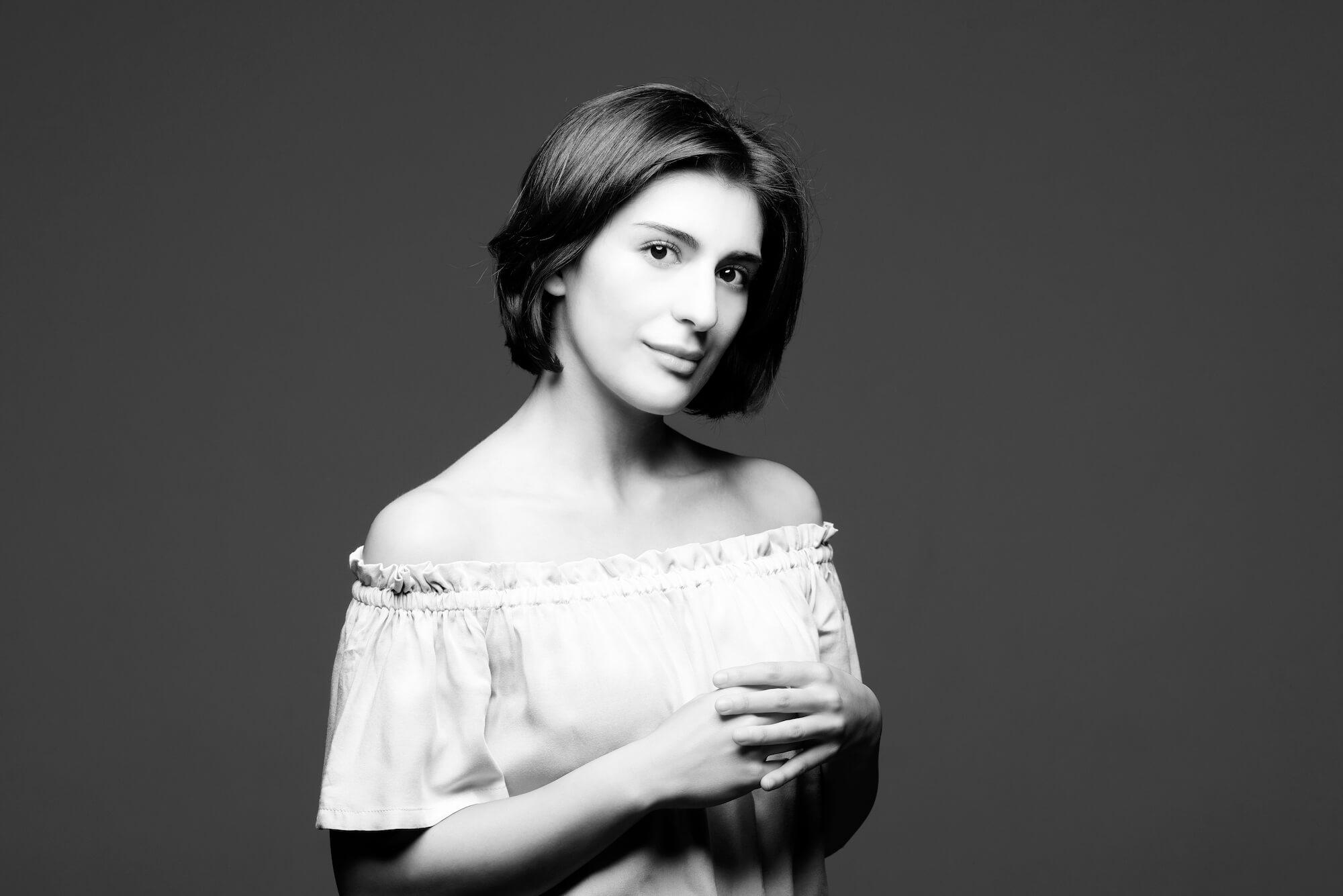 Mariam Batsashvili 2018-002bw.jpg