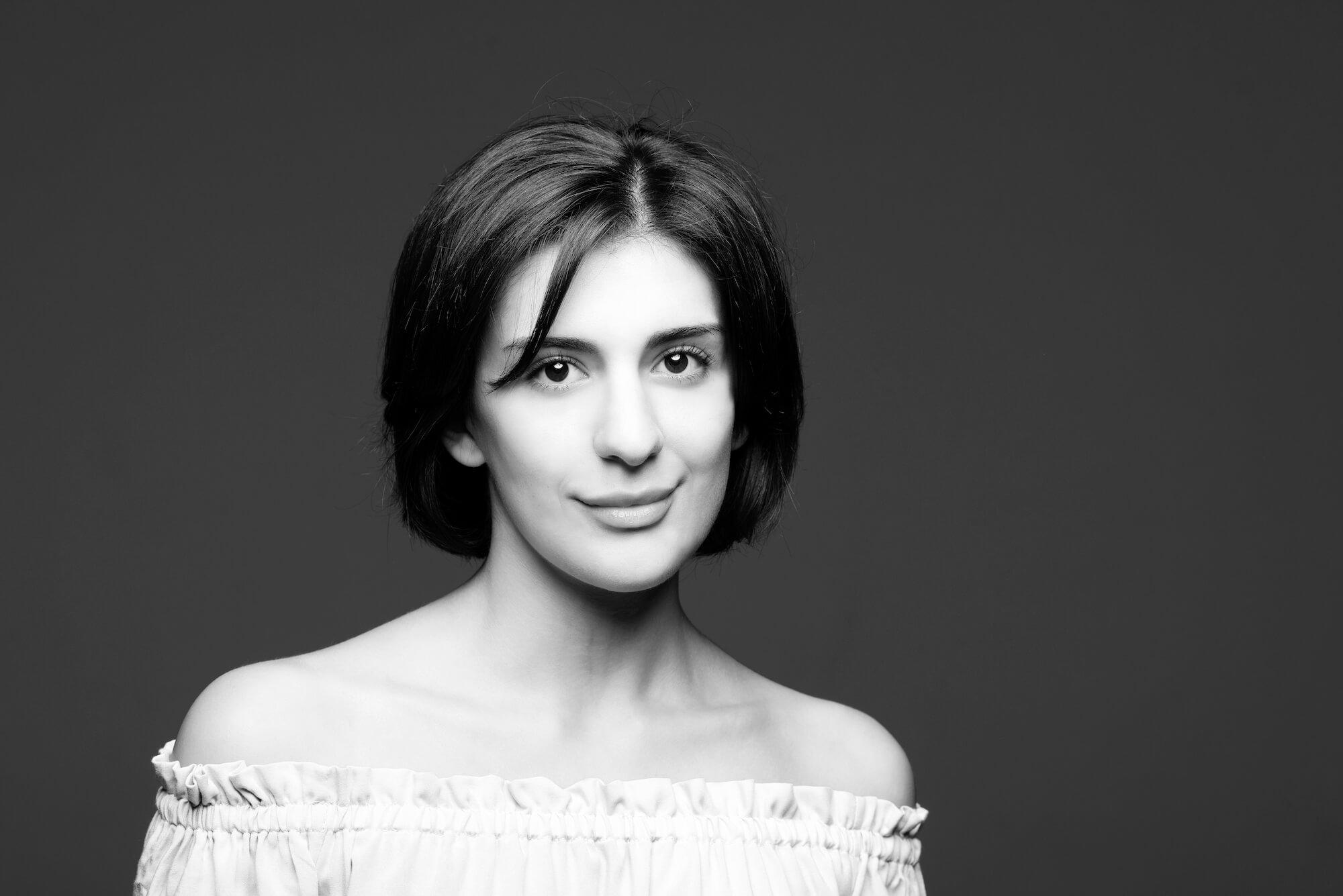 Mariam Batsashvili 2018-001bw.jpg