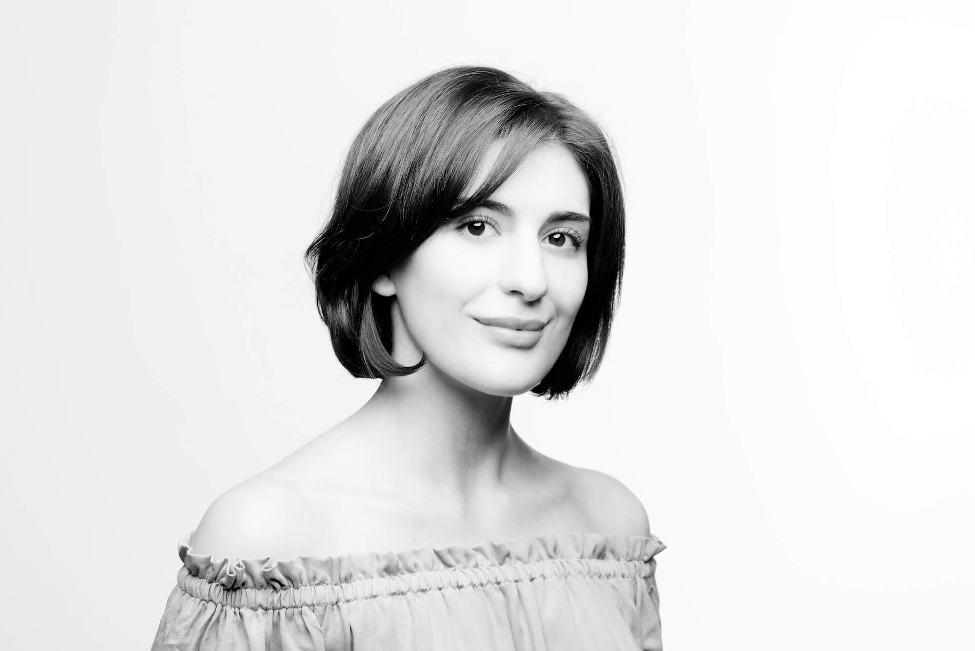 Mariam Batsashvili 2018-003bw.jpg