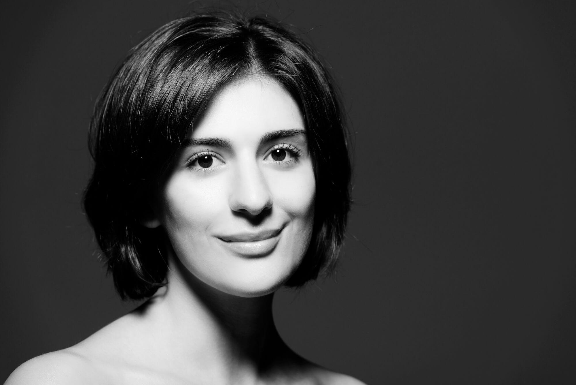 Mariam Batsashvili 2018-004bw.jpg