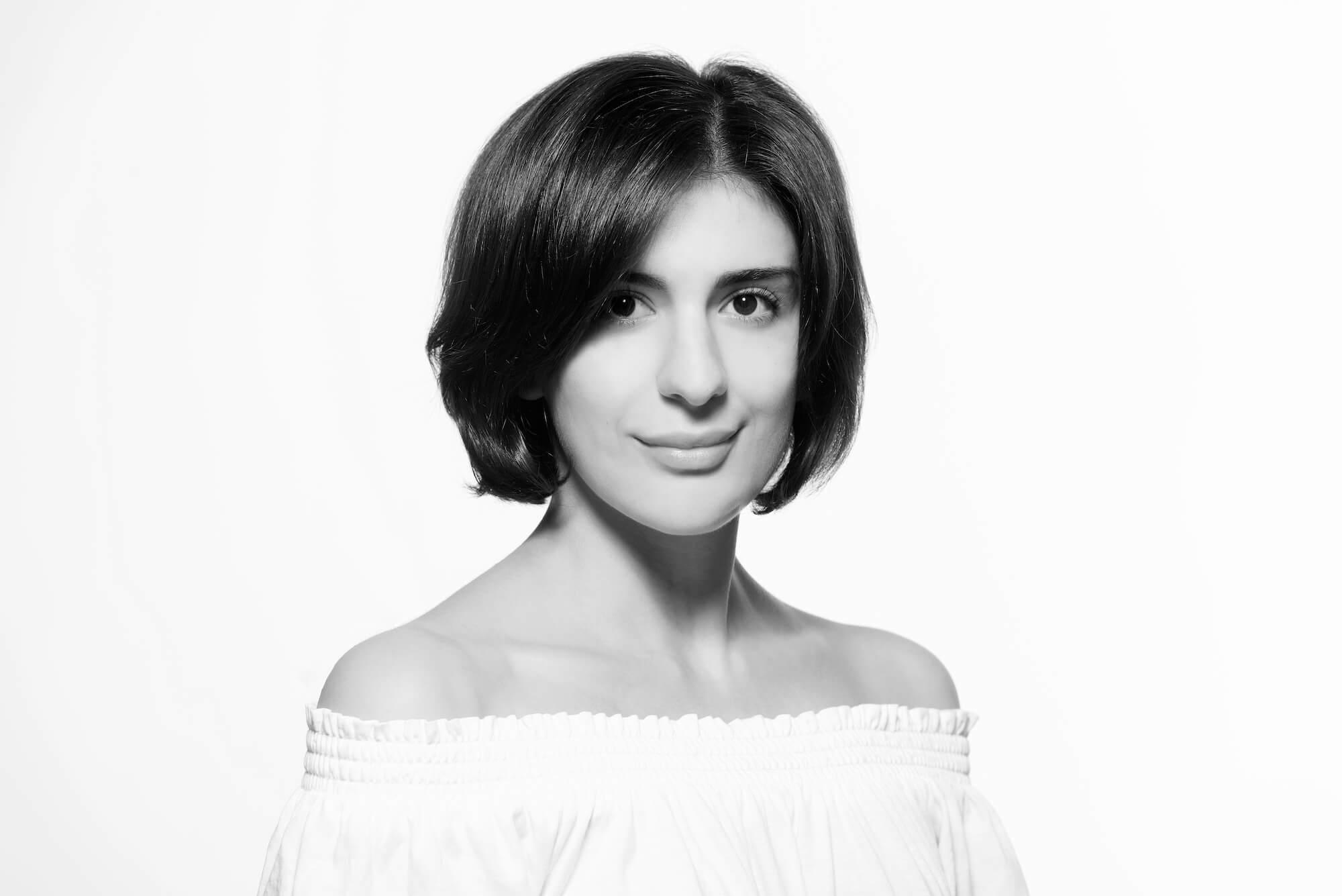 Mariam Batsashvili 2018-005bw.jpg