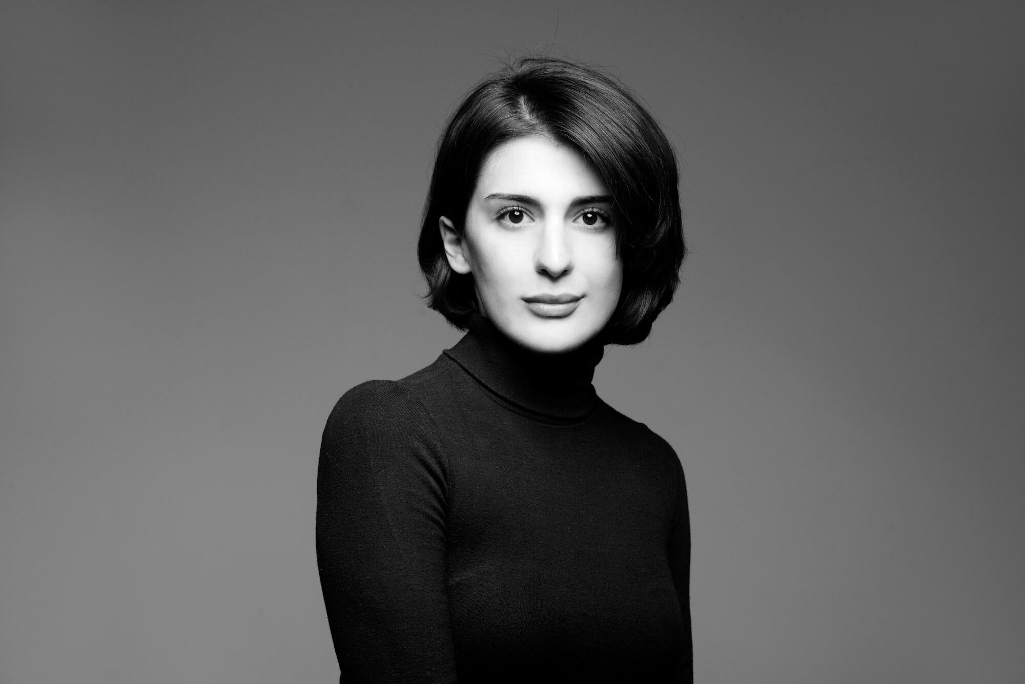 Mariam Batsashvili 2018-006bw.jpg