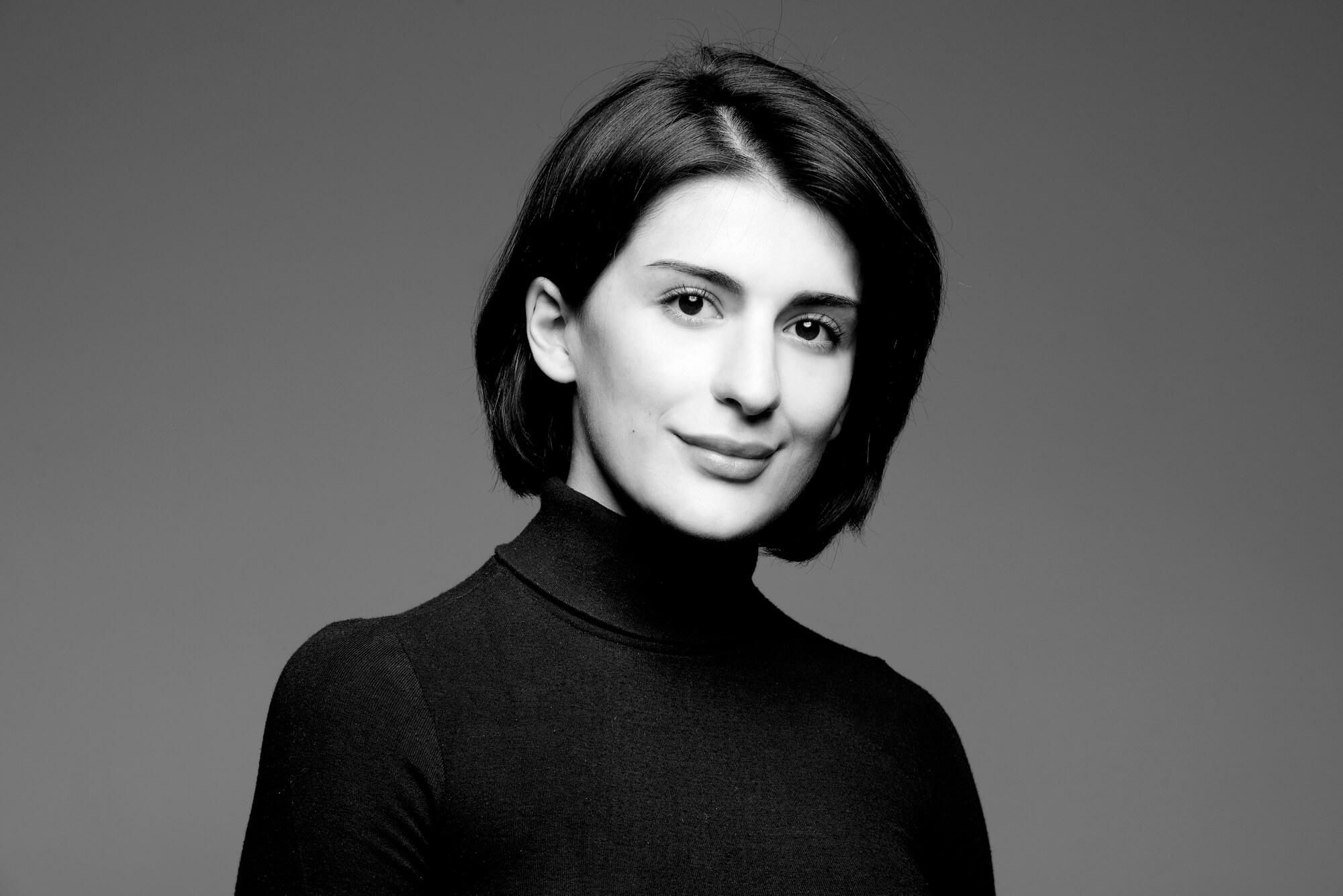 Mariam Batsashvili 2018-007bw.jpg