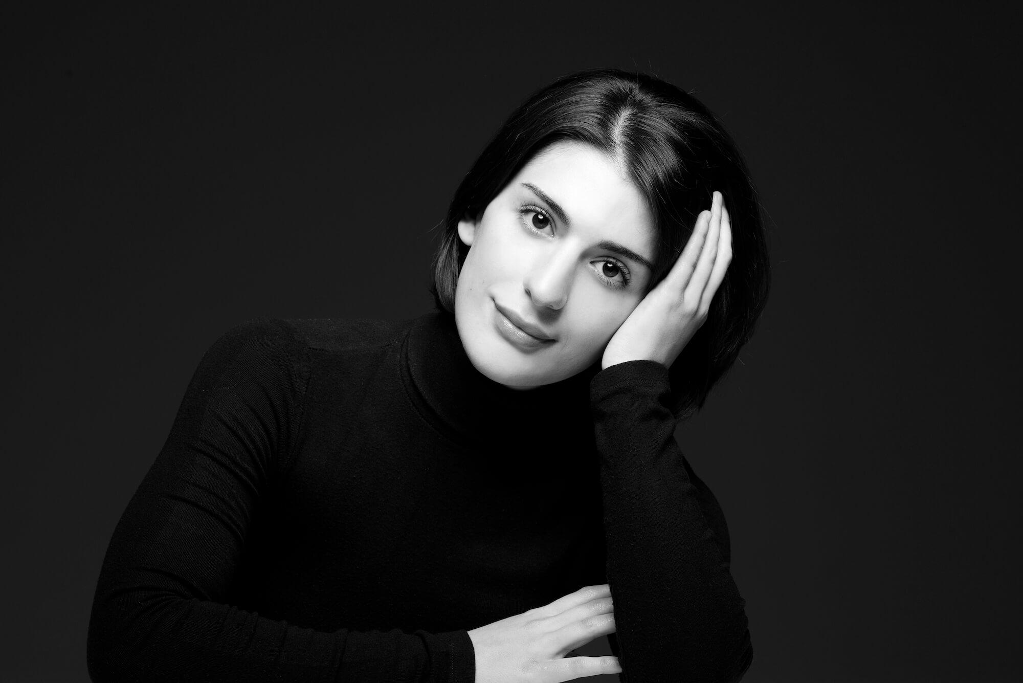 Mariam Batsashvili 2018-008bw.jpg