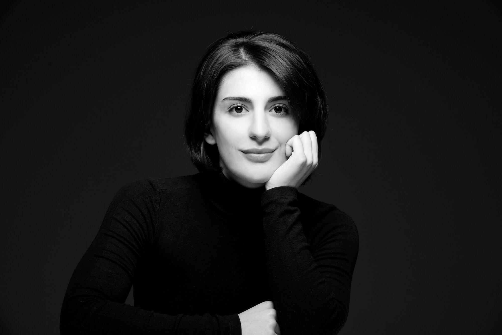 Mariam Batsashvili 2018-009bw.jpg