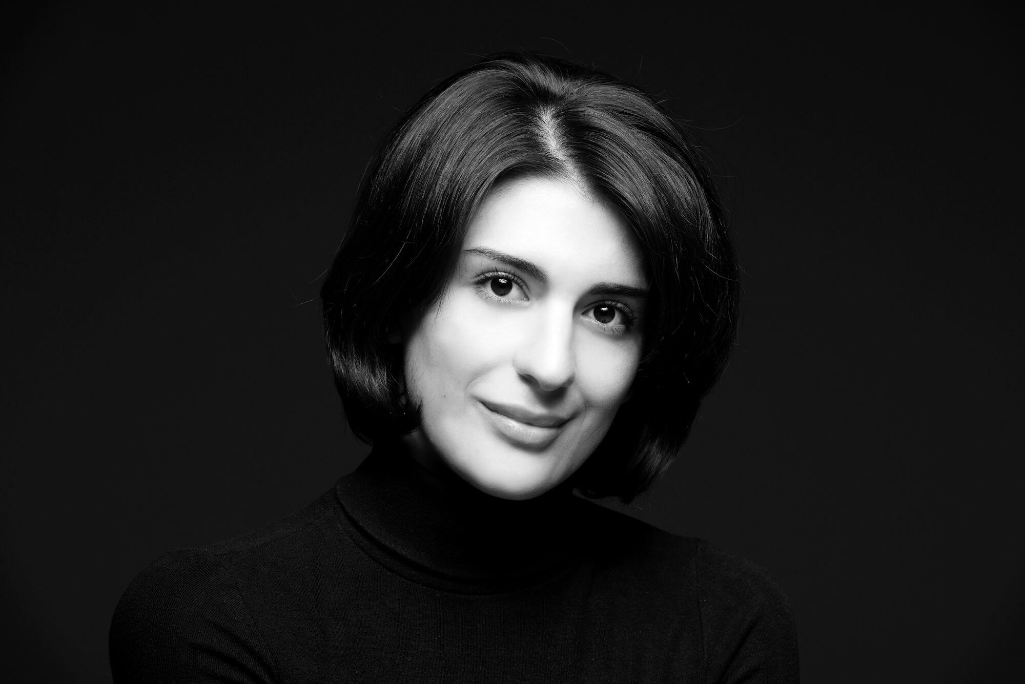 Mariam Batsashvili 2018-010bw.jpg