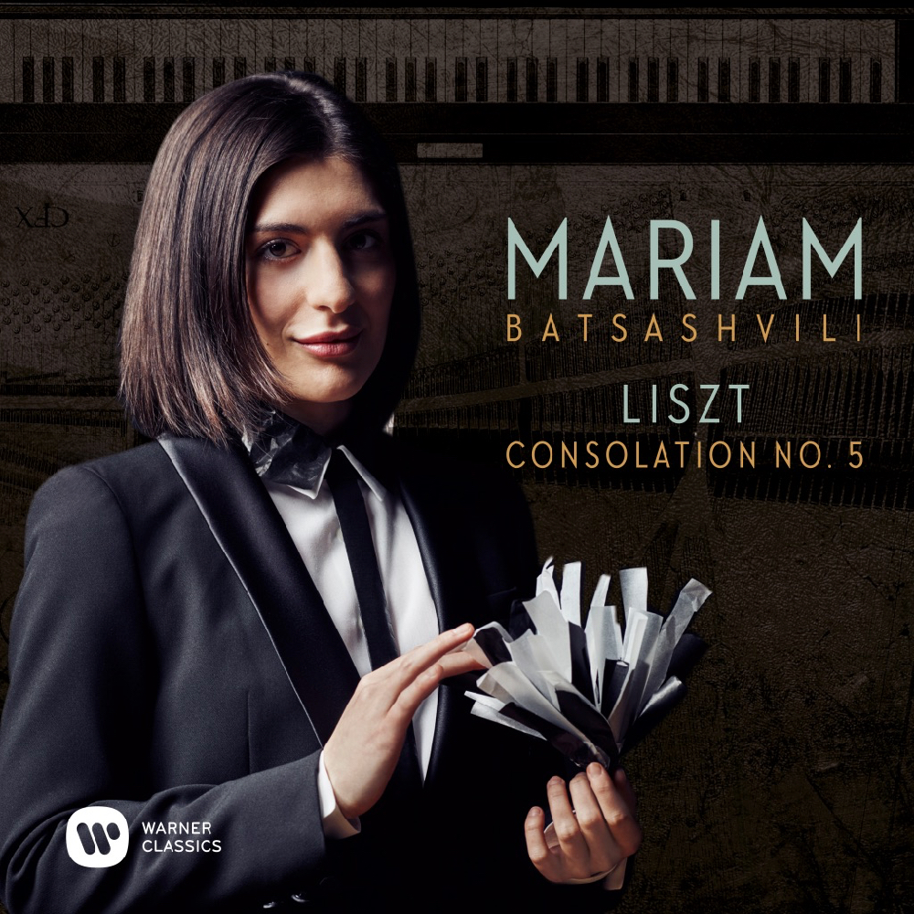 Mariam_Single_Consolation.jpg
