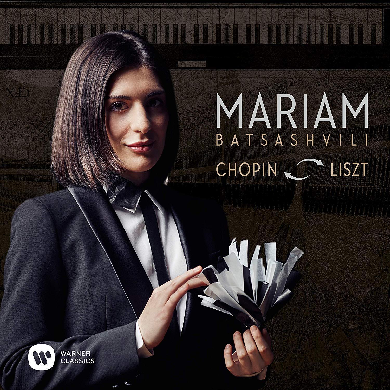 Mariam_Batsashvili_Liszt_Chopin.jpg