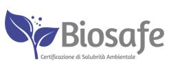 biosafe .jpg