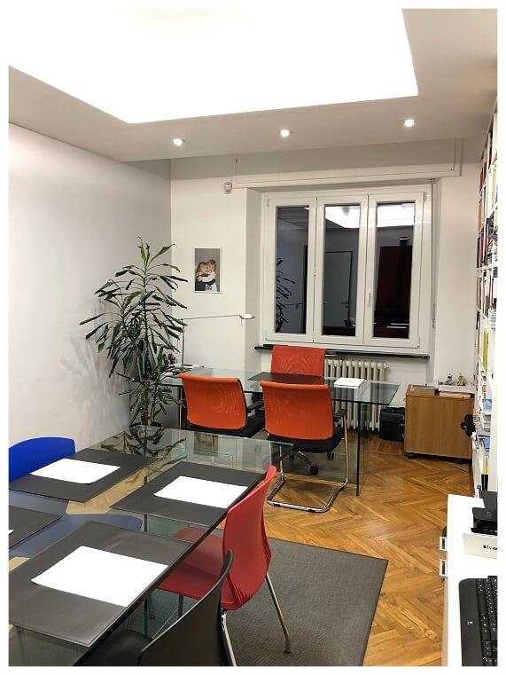 studio fresia mondovì studio architettura geometri architetti cuneo piemonte preventivi servizi.jpg