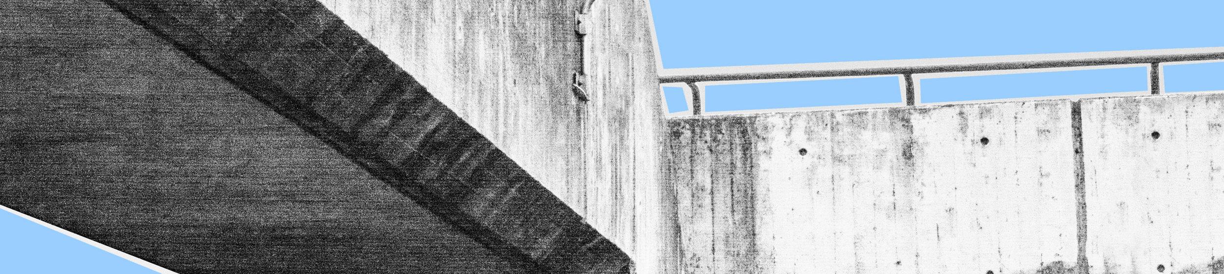 studio fresia architettura perizie e valutazioni mondovì  geometri edilizia servizi architettura piemonte.jpg