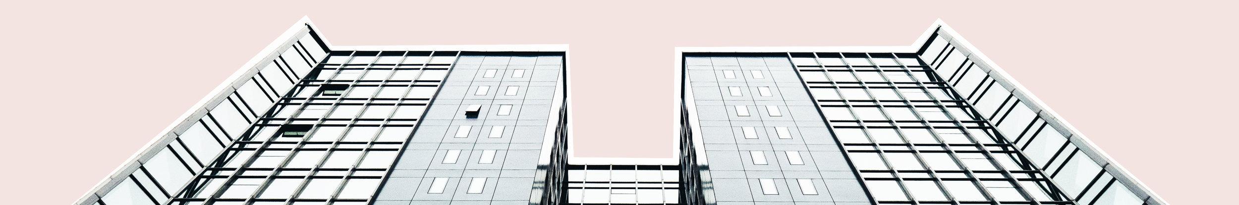 studio fresia architettura mondovì  sicurezza cantieri geometri edilizia servizi architettura piemonte.jpg