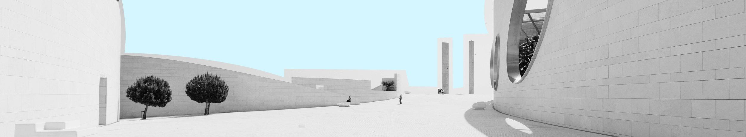 studio fresia architettura salubrità edifici cuneo mondovì architetti geometri edilizia servizi architettura piemonte.jpg