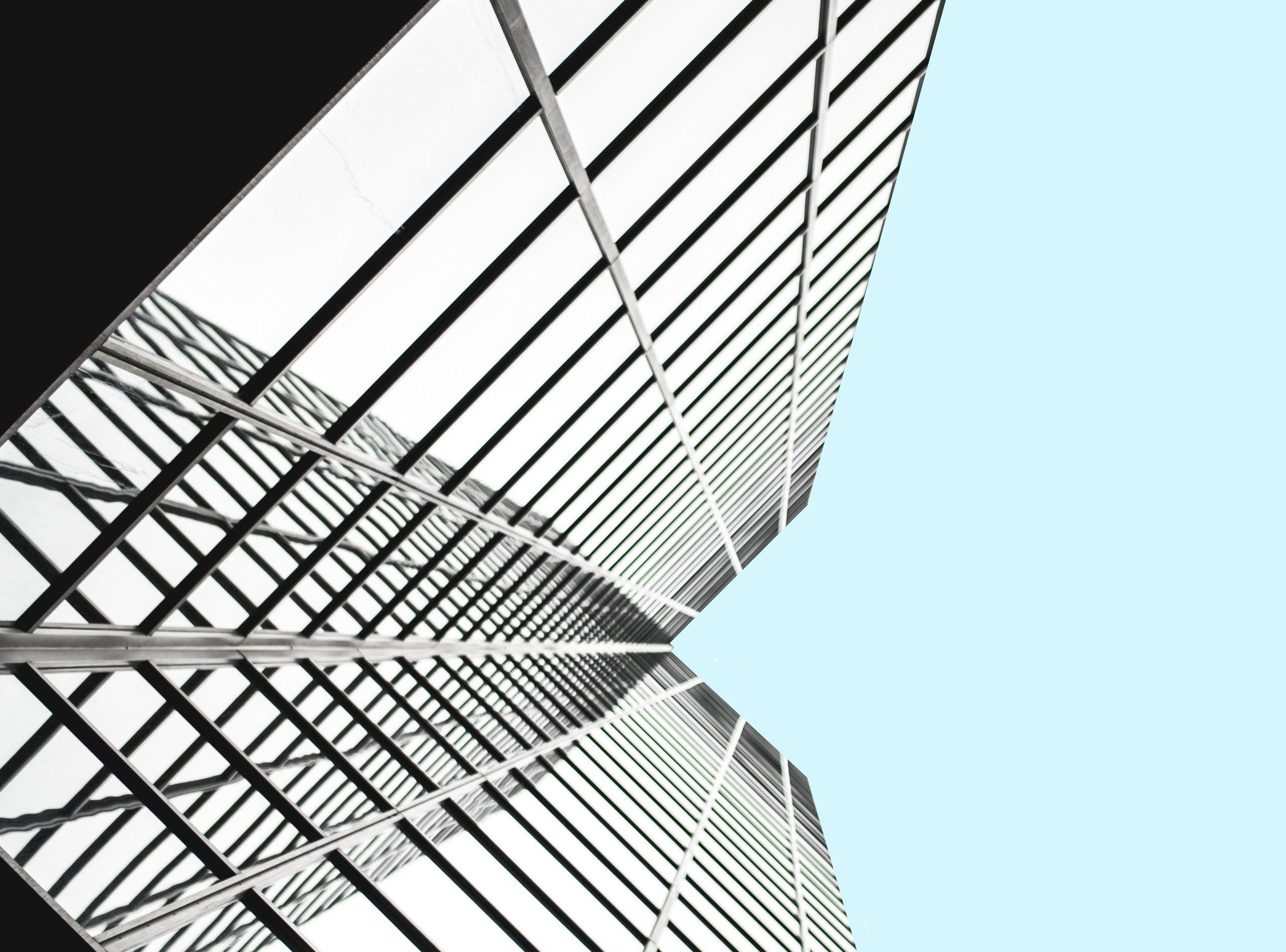 check-up - Eseguiamo un check-up della qualità dell'aria all'interno degli edifici