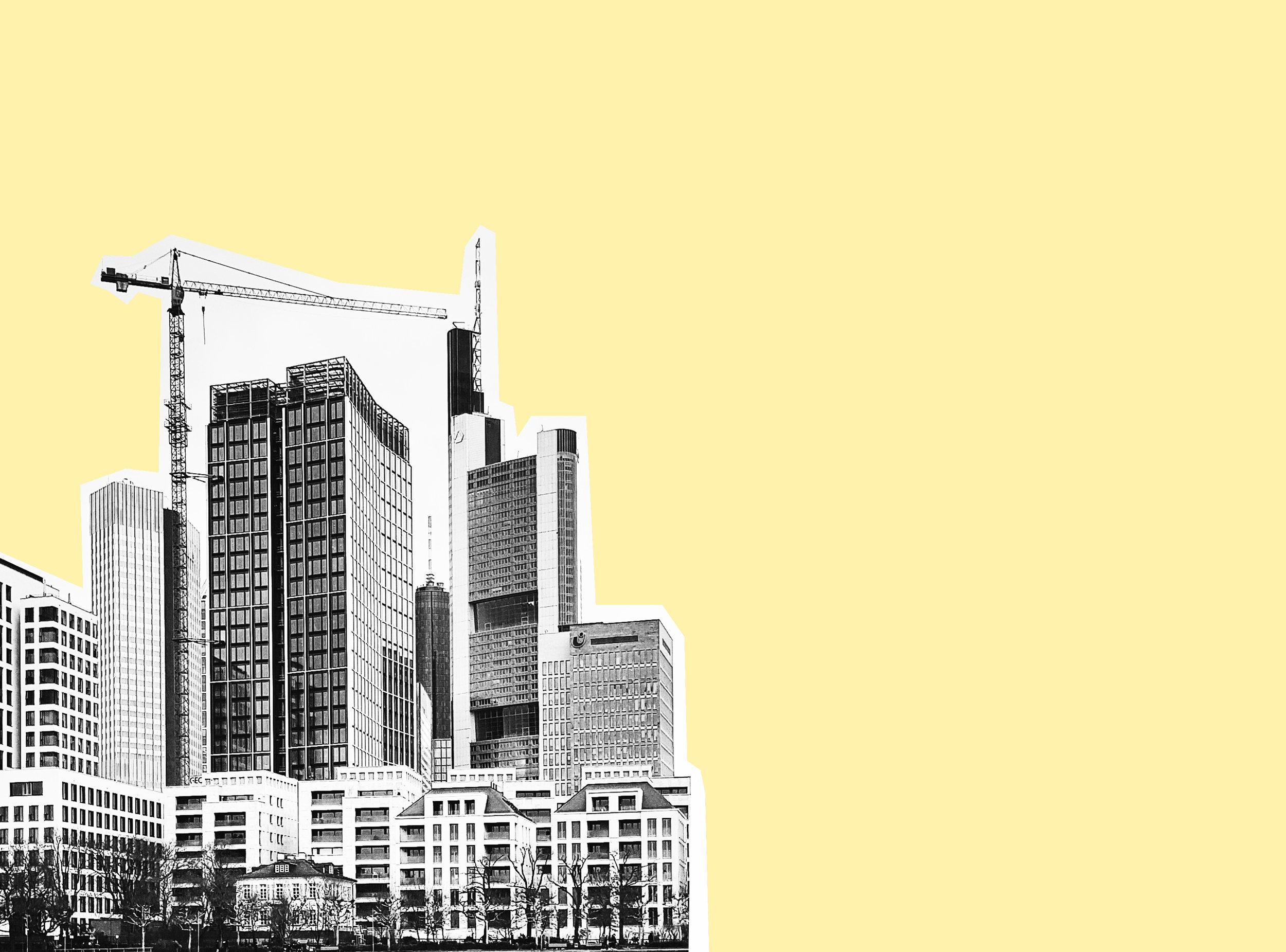 PRATICHE EDILIZIE - Gestiamo tutte le pratiche edilizie ed urbanistiche necessarie ed obbligatorie durante la realizzazione di un progetto edile di qualunque tipologia (costruzione, ampliamento, modifica e ristrutturazione).