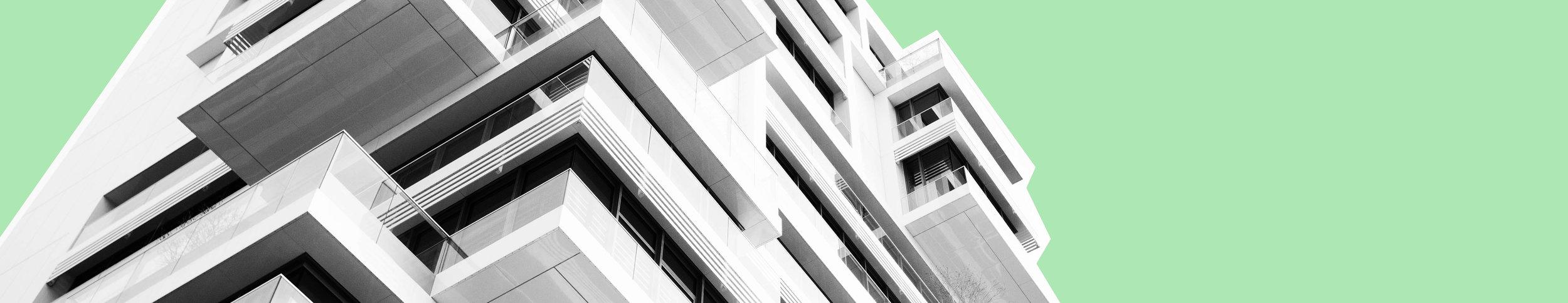studio fresia architettura consulenze energetiche architettura mondovì  geometri edilizia servizi architettura piemonte.jpg.jpg