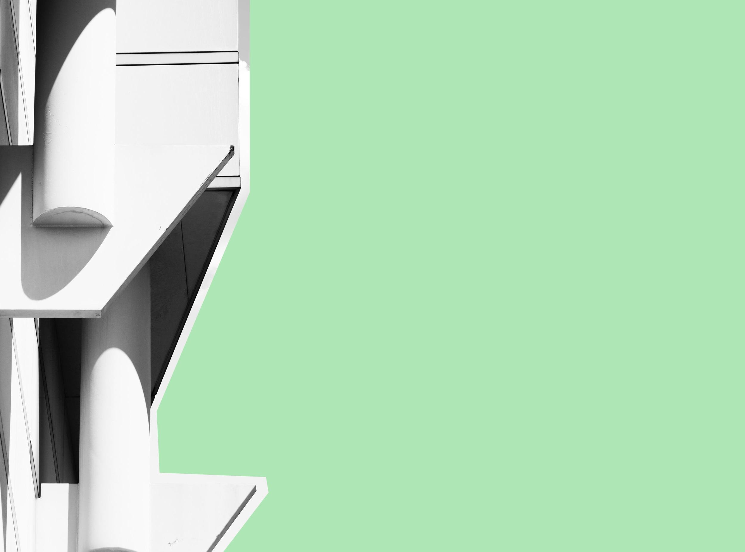 MONITORAGGIO ARIA AMBIENTI INDOOR - Offriamo Servizi professionali di monitoraggio aria negli ambienti indoor, mirati ad analizzare la situazione attuale e risolvere in modo definitivo il problema.