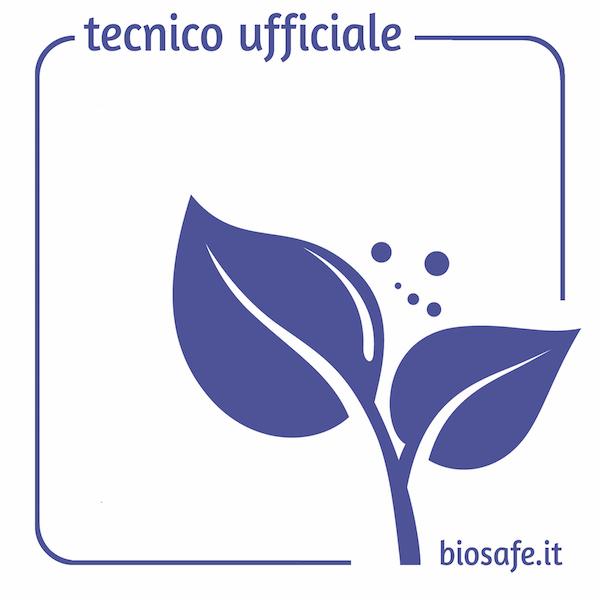 Tecnico-Ufficiale BIOSAFE STUDIO FRESIA MONDOVI CUNEO PIEMONTE .jpg