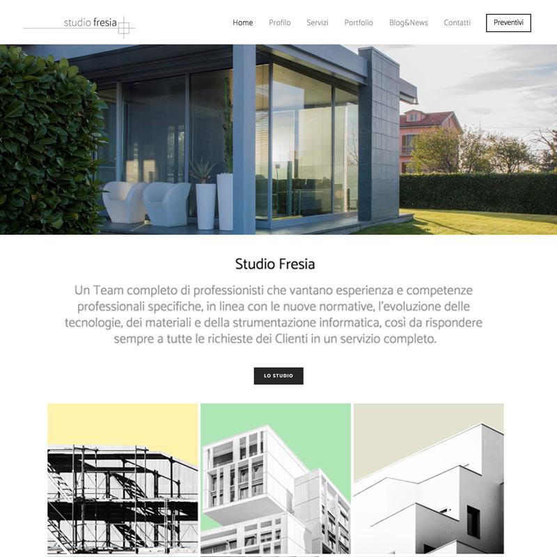 Studio Fresia a Mondovì, progettazione edilizia, progettazione e riqualificazione energetica, disbrigo pratiche, amministrazioni condominiali, immobiliare
