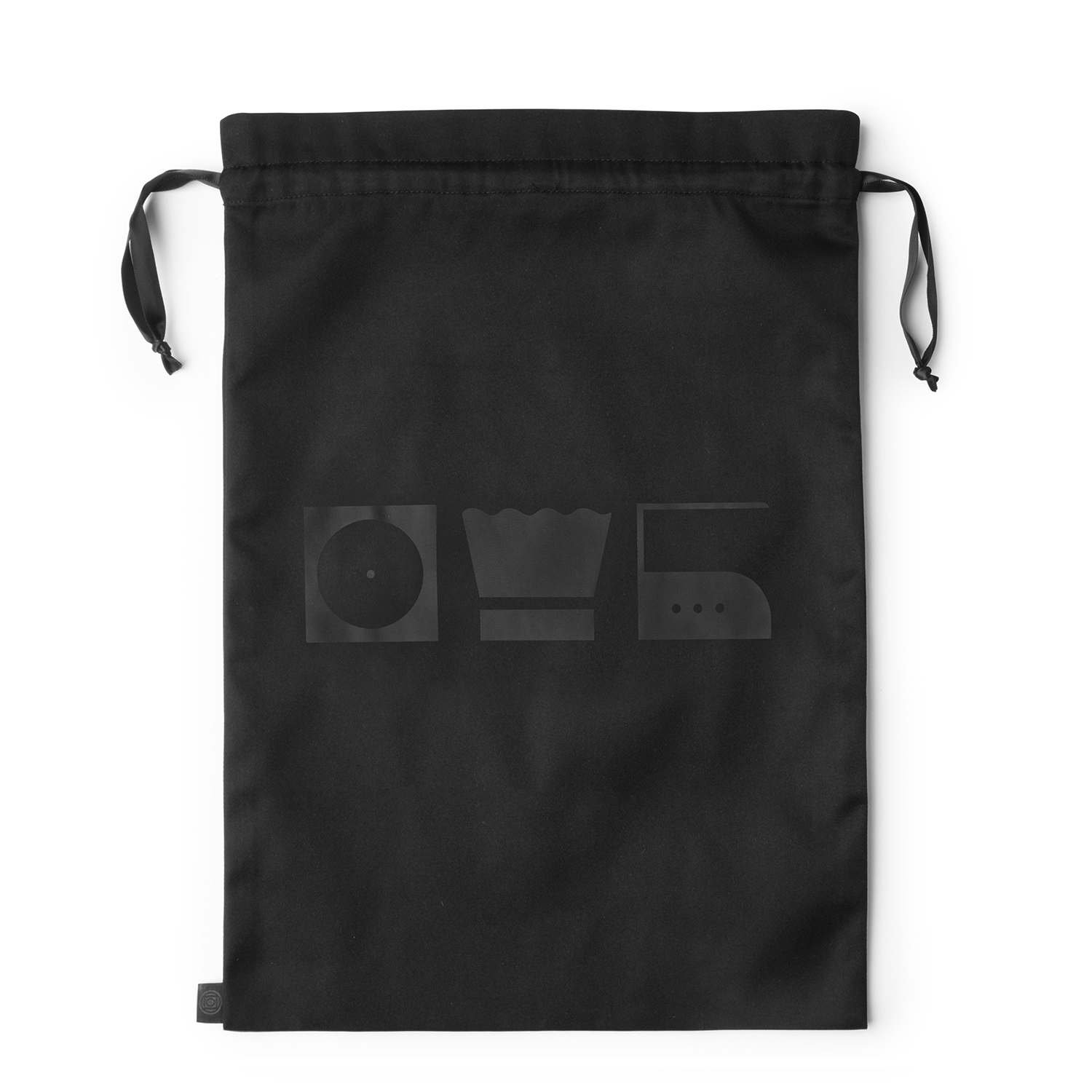 organista_laundry_bag_black.jpg