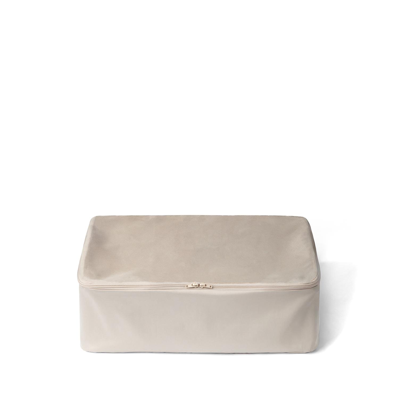 organista_packing_cube_beige.jpg