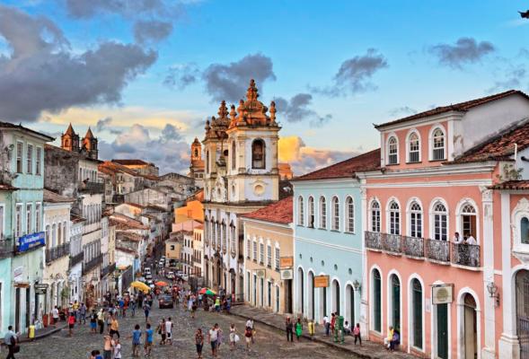 pelourinho_historic_center_of_salvador_da_bahia_brazil.png