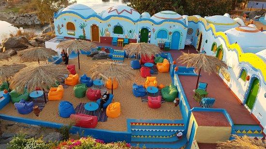 kato-dool-nubian-house.jpg