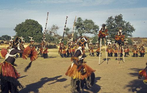 Mali1974-029_hg.jpg