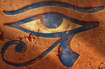 the_eye_of_horus.jpg