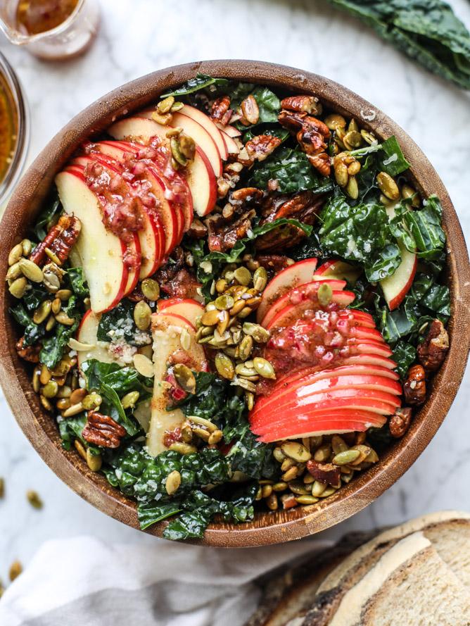harvest-apple-kale-salad-I-howsweeteats.com-8.jpg