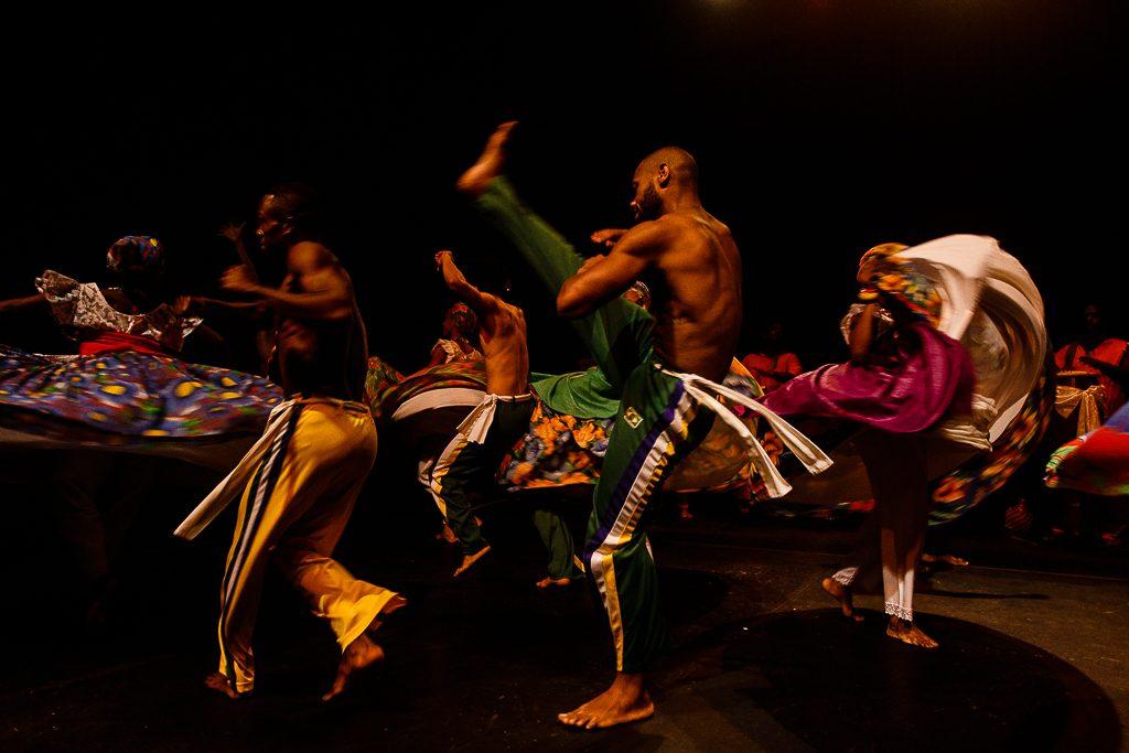 espetáculo-balé-folclórico-da-bahia-pelourinho-salvador-bahia-31-1024x683.jpg