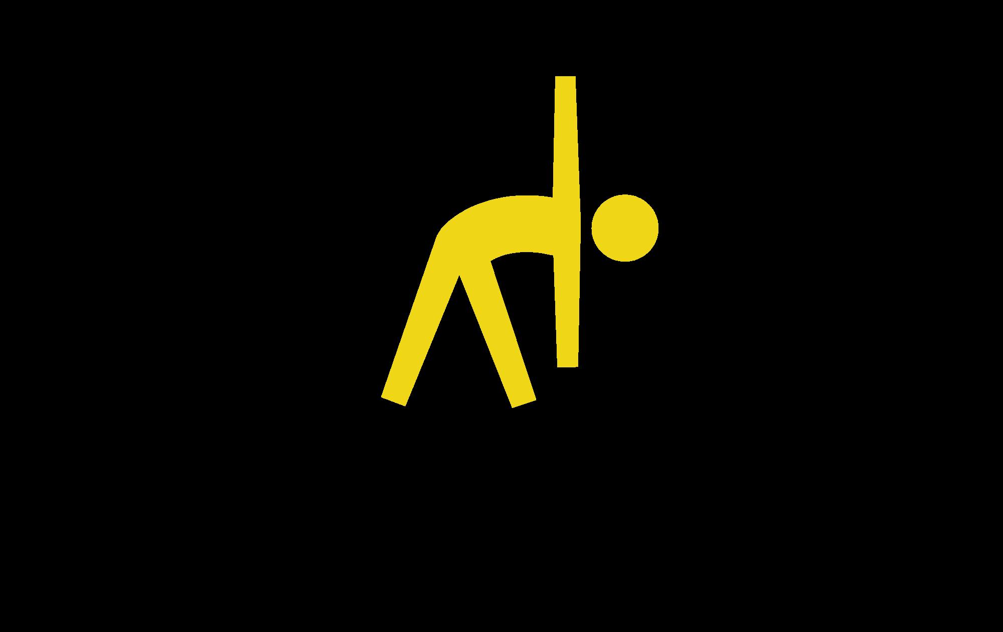 PROJECT RTK-logo (2).png