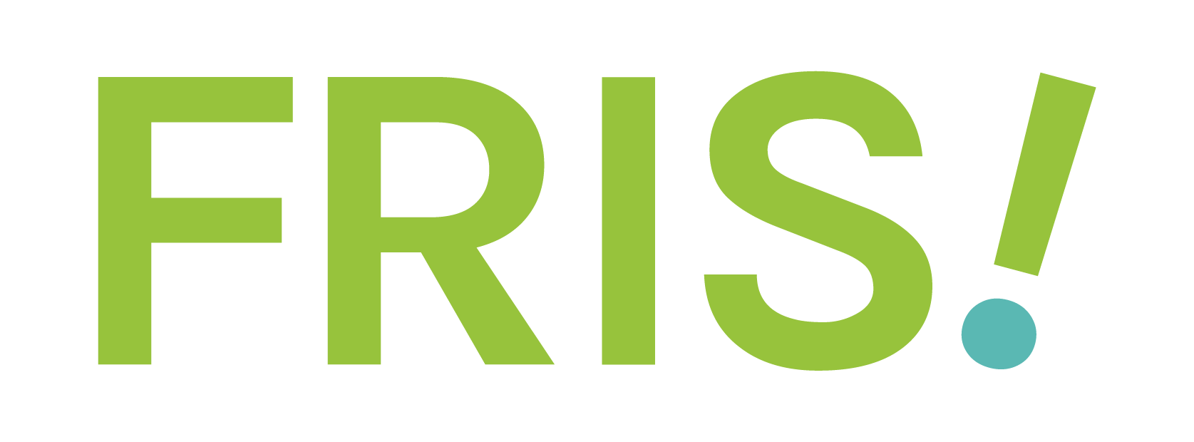 fris logo-01.png