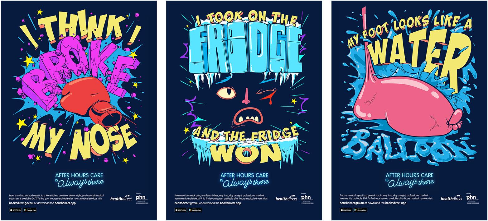 1-posters+copy2.jpg