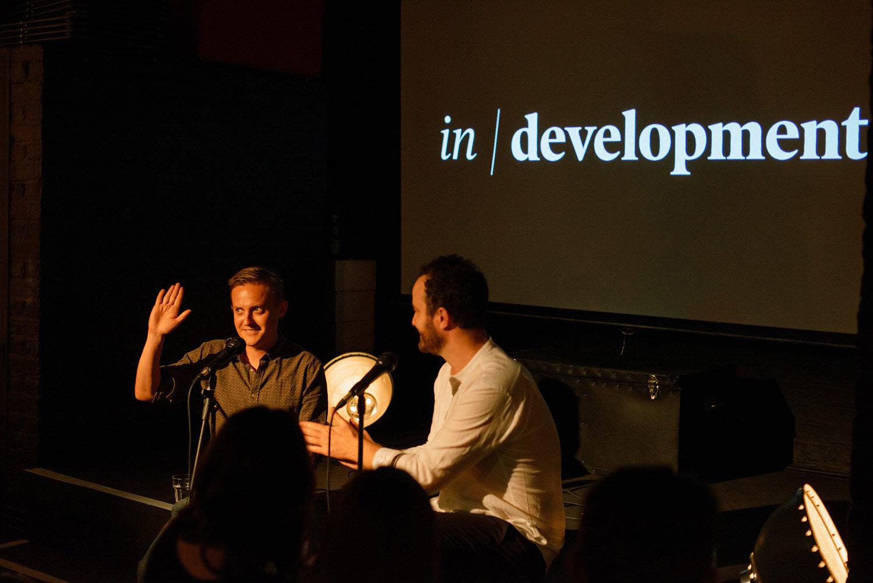 In Development - Andy Biddle 1.jpg