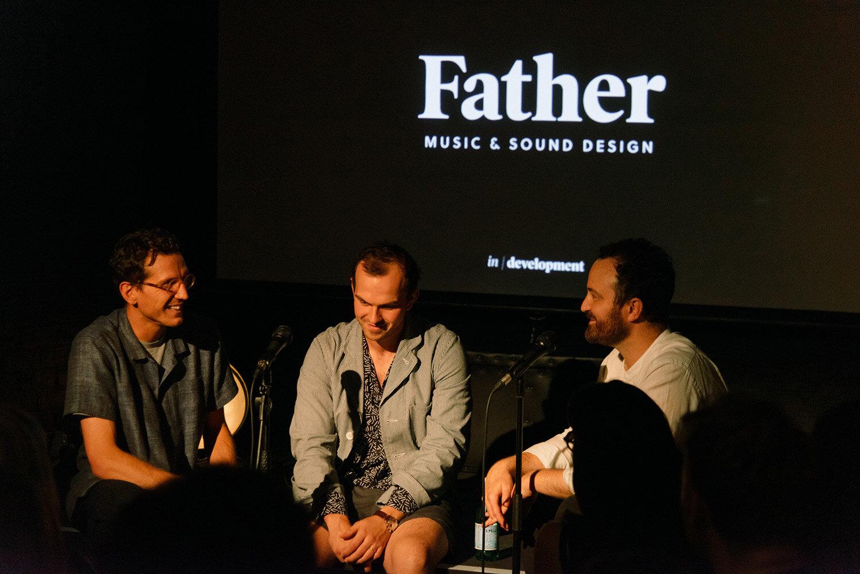 In Development - Father 2.jpg
