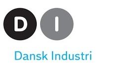 Medlem af Dansk Industri