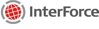 Medlem af InterForce. InterForce er et samarbejde mellem forsvaret og den private og offentlige sektor om forsvarets brug af reserven og Hjemmeværnets frivillige