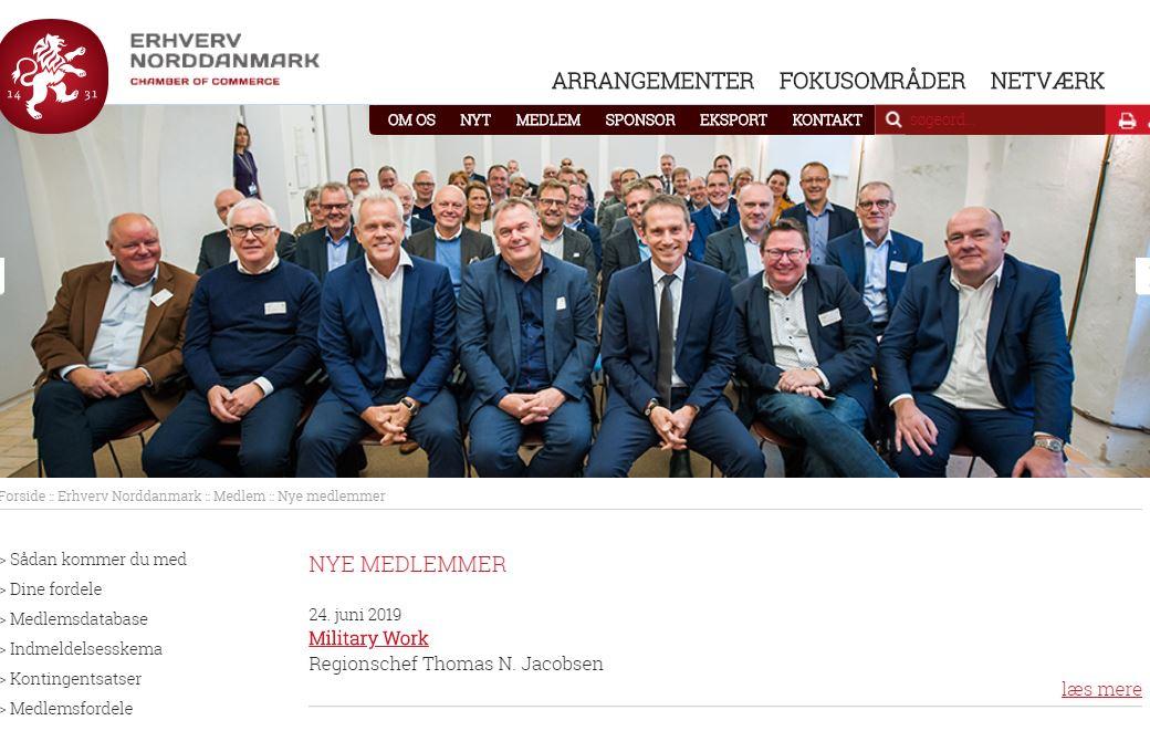 Erhverv Norddanmark.JPG