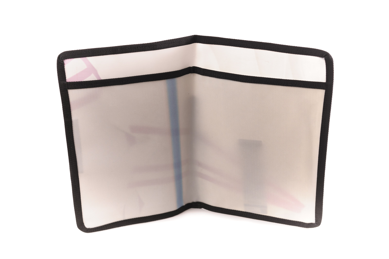 A4 Writing Pad Cover