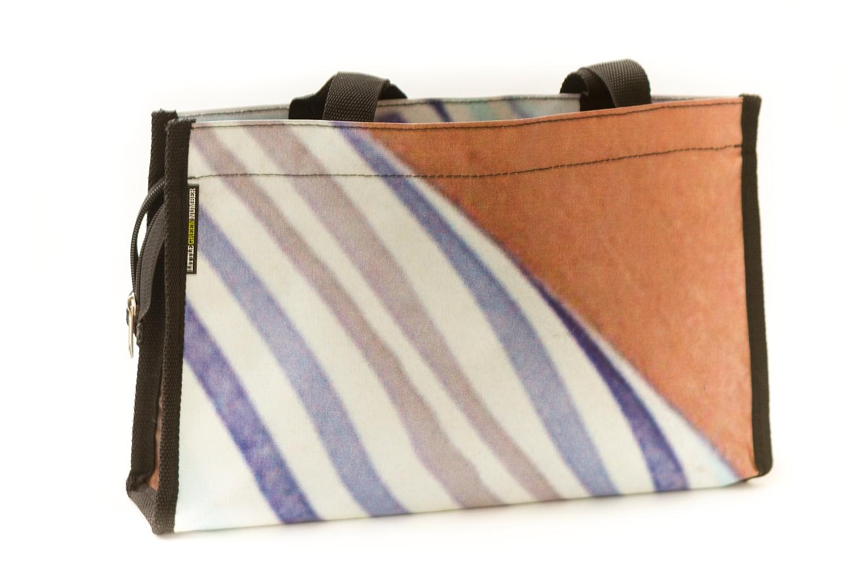 Betsie Handbag
