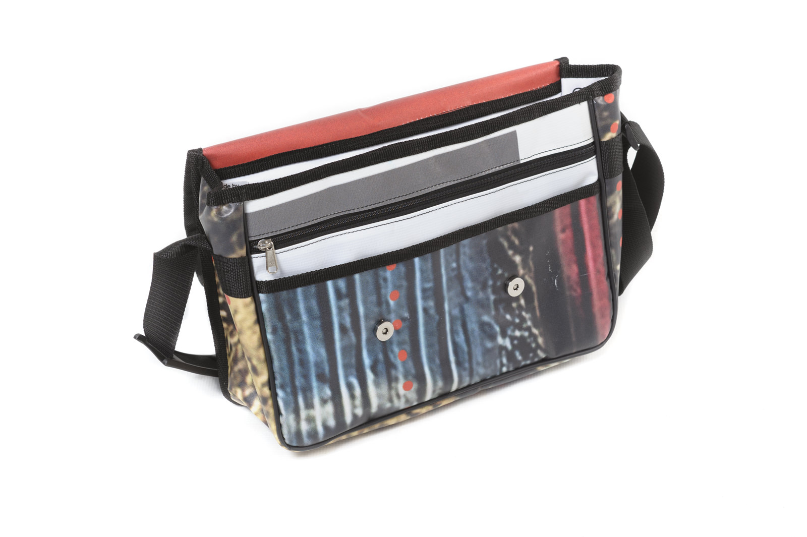Funky Laptop Bag