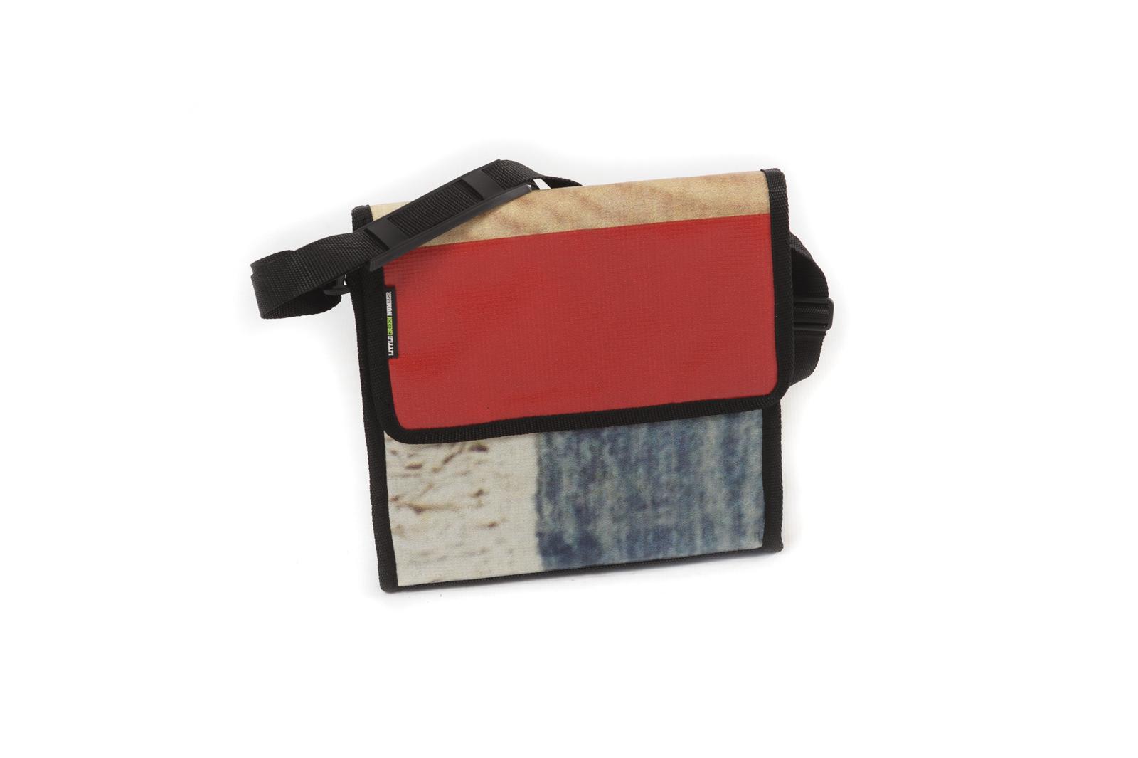 Ipad Should Bag