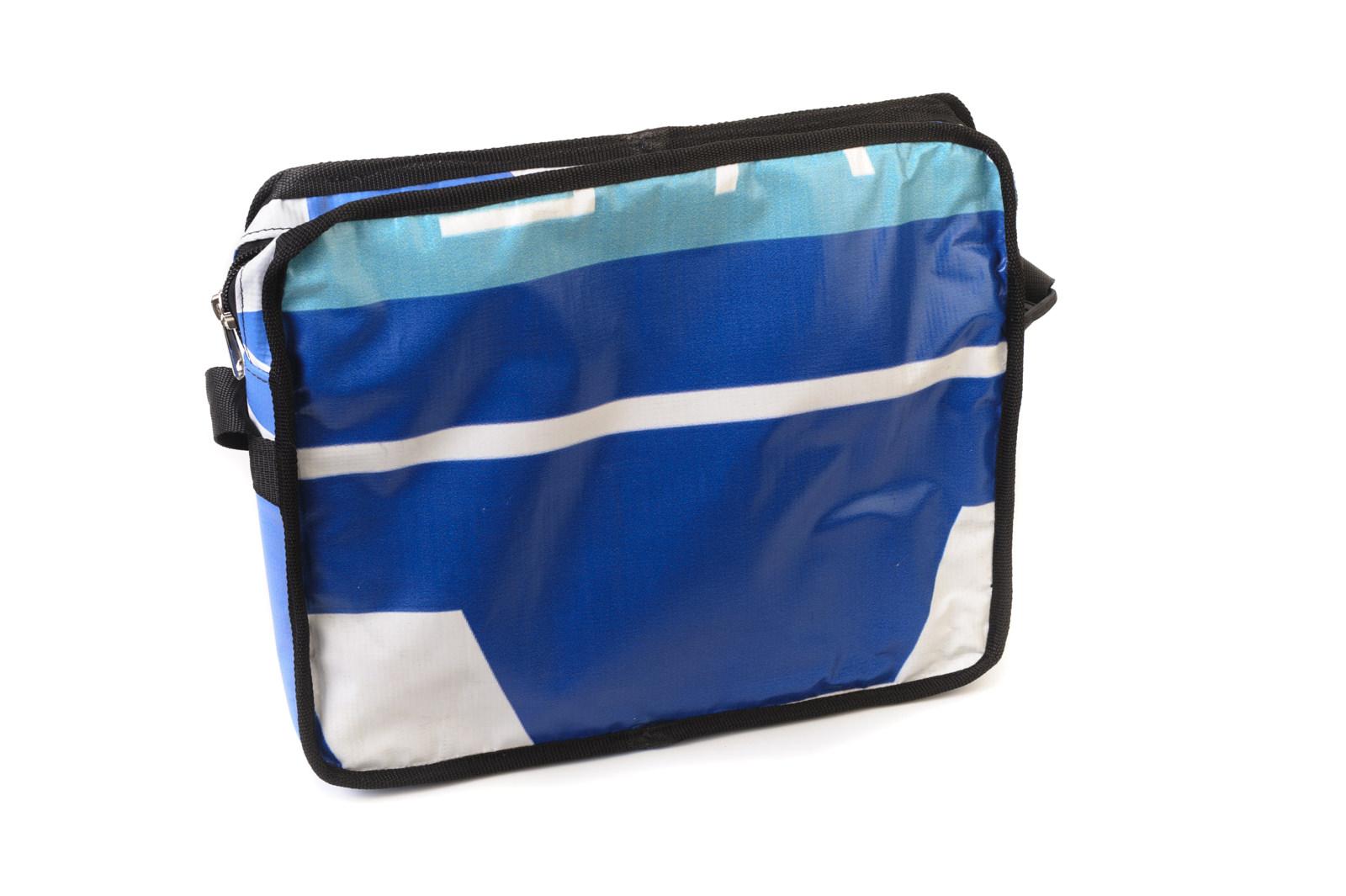 Justine Laptop Bag