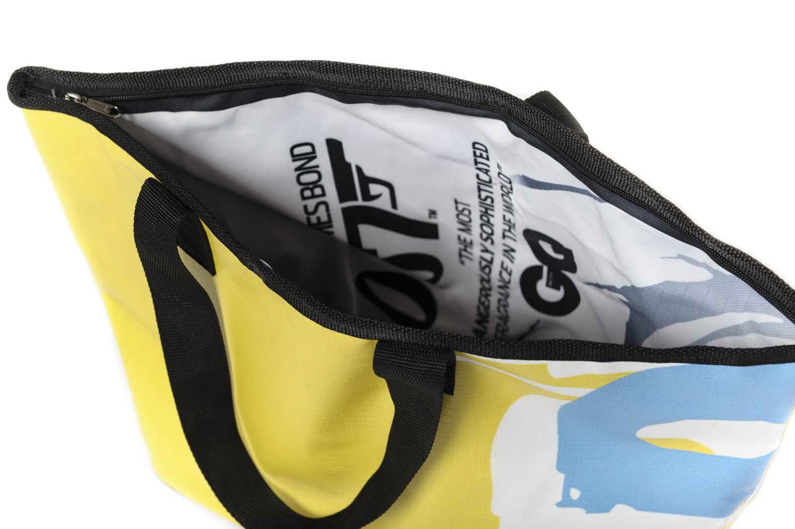 Raikona Beach Bag